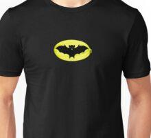 Fruitbatman Unisex T-Shirt