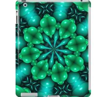 The Dream is Real iPad Case/Skin