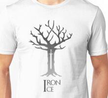 House Forrester Unisex T-Shirt