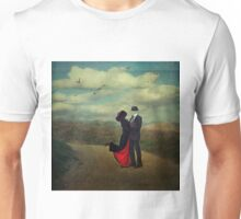 When We're Gone... Unisex T-Shirt