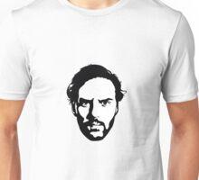 Prison Break- Haywire Unisex T-Shirt