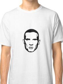 Prison Break- Lincoln Burrows Classic T-Shirt