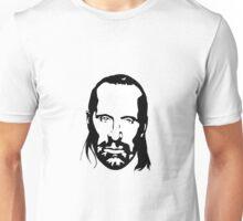 Prison Break- John Abruzzi Unisex T-Shirt