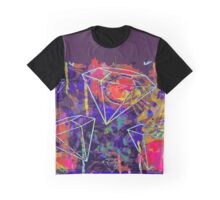 Vibe Graphic T-Shirt