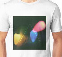 365 Unisex T-Shirt