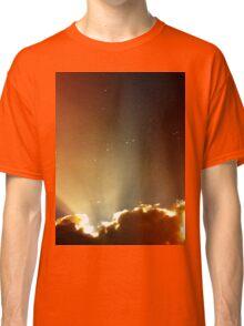 sighs Classic T-Shirt