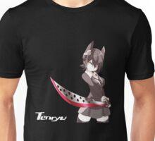 Tenryu No. 1 Unisex T-Shirt