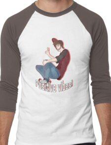 LeafyIsHere - Poisitive vibes T-Shirt