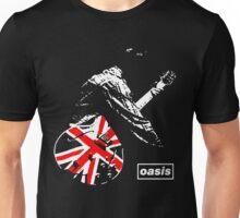 Oasis #1 Unisex T-Shirt