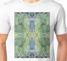 100 Days: 10/100 Unisex T-Shirt