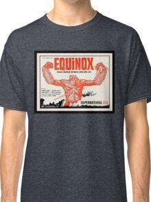 Equinox Classic T-Shirt
