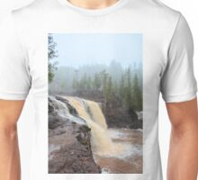On To Superior Unisex T-Shirt