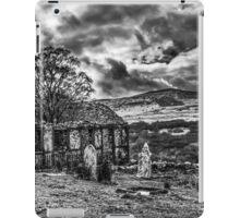 Ardda Chapel  iPad Case/Skin