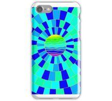 patterns iPhone Case/Skin