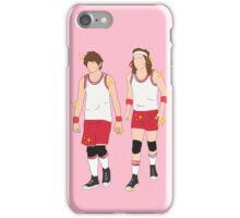 Dream Team iPhone Case/Skin