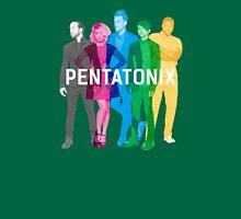 Pentatonix Album Concert Tour 5 Tank Top