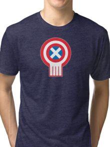 Mc Mash Up 1 Tri-blend T-Shirt