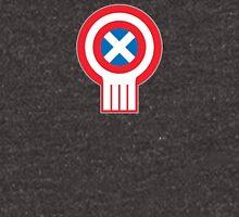 Mc Mash Up 1 Unisex T-Shirt