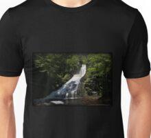 Pike Plunge Unisex T-Shirt