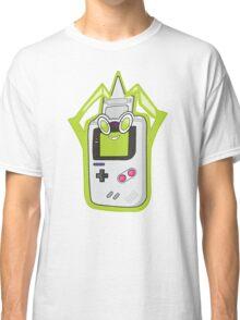 Retro Fusion Classic T-Shirt