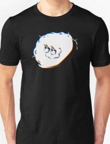 Wad Unisex T-Shirt