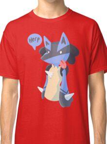 HERP Classic T-Shirt