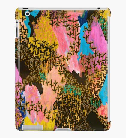 Landscape #11 iPad Case/Skin