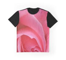 TIS the last Rose of Summer Graphic T-Shirt