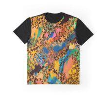 Landscape #7 Graphic T-Shirt