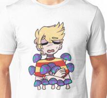 tanetane Unisex T-Shirt