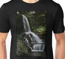 Lower Bridesmaids Summer Unisex T-Shirt