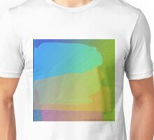 Almost Paddlepop Unisex T-Shirt