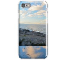 Artists Reflection iPhone Case/Skin