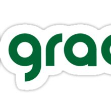 gradle icon Sticker