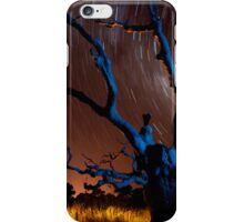 Tree & Trails iPhone Case/Skin