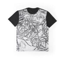 MuriFuri SeedPod Bianca Graphic T-Shirt