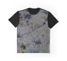 MuriFuri SeedPod Neon Graphic T-Shirt
