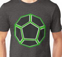 Badass neon d12 Unisex T-Shirt