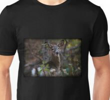 Slick Unisex T-Shirt