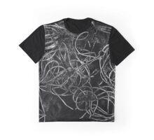MuriFuri SeedPod Noir  Graphic T-Shirt