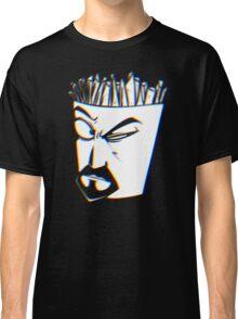 Lock Classic T-Shirt