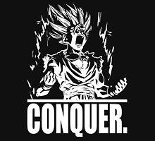 CONQUER (Gohan) Unisex T-Shirt