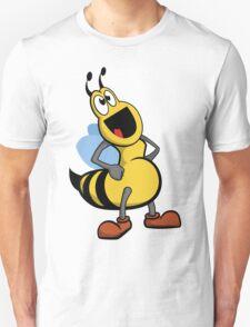 Glubee Unisex T-Shirt