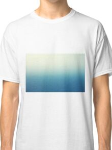 Something Deep Inside Classic T-Shirt