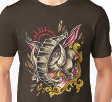 Donphan Unisex T-Shirt
