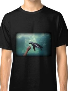 Penguin Play Classic T-Shirt