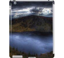 Ireland - Lake iPad Case/Skin