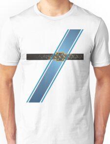 Lurking Bow Tie Unisex T-Shirt