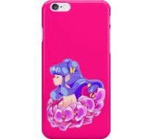 SHAMPOO iPhone Case/Skin