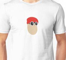 Bean TyJo Unisex T-Shirt